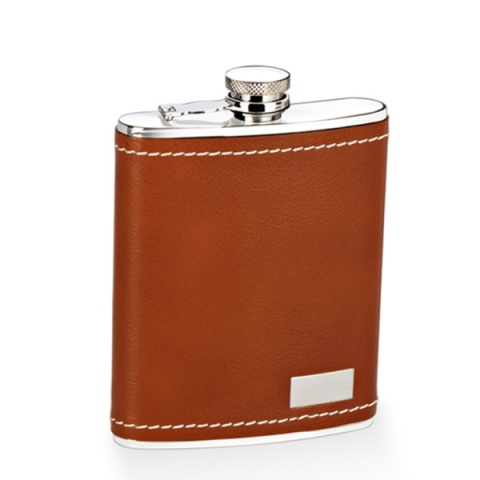 Keep It Personal Flask