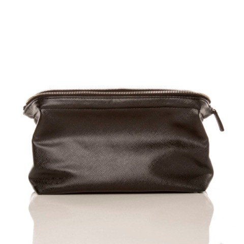 Alpha Dopp kit