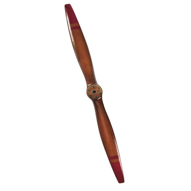 WWI Vintage Propeller, Large