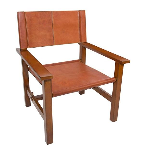 Cartagena Chair