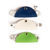 Cord Snaps - 3 Pack - blue/cream/green