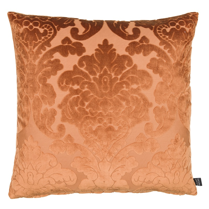Chateau Orange Cushion