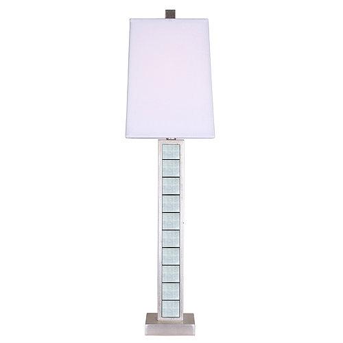 Estelle Lamp