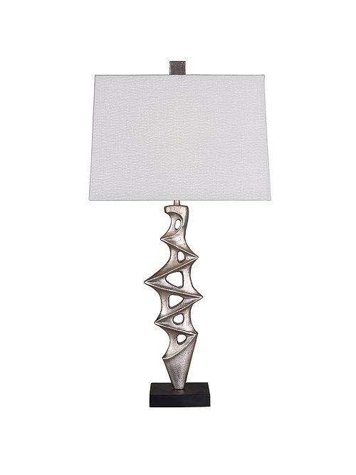 Isadora Lamp