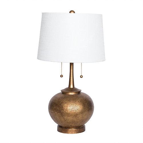 Seurat Lamp