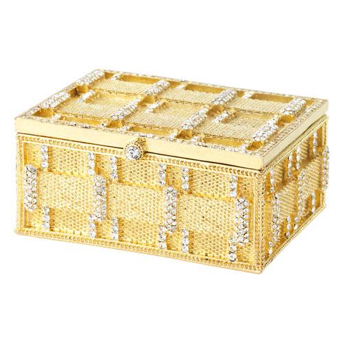 Carlyle Box