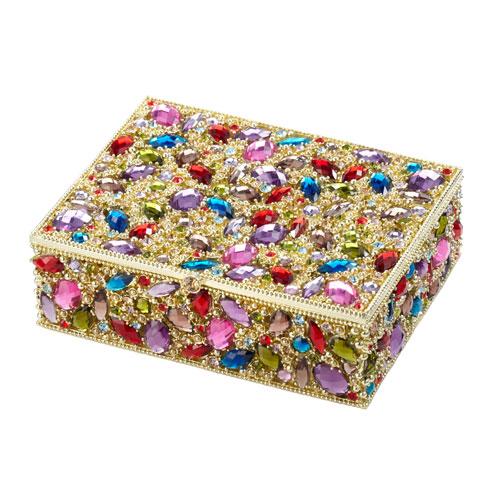 Dominique Box