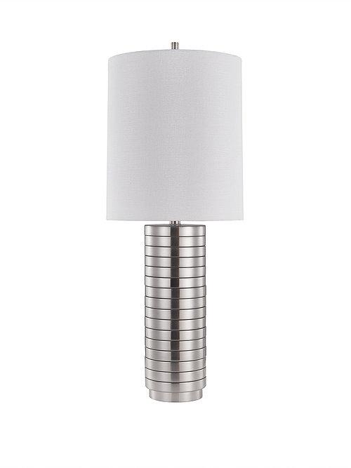 Harvey Lamp