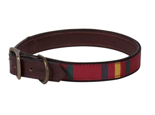 Ranier National Park Explorer Collar