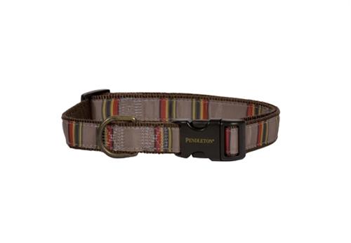 Yakima Camp Hiker Collar Umber