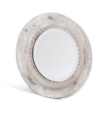 Watermill Mirror