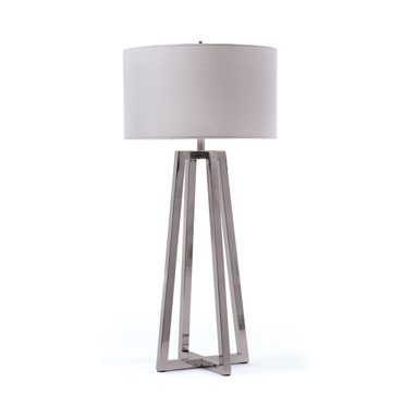 Jensen Table Lamp
