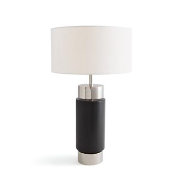 Amsler Table Lamp