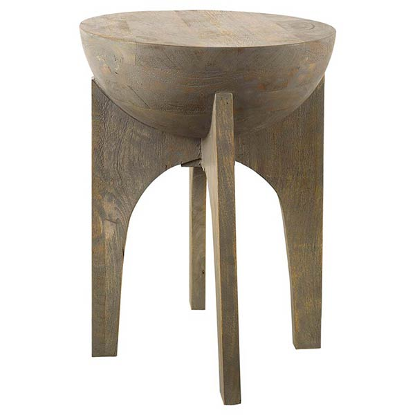 Etta Accent Table