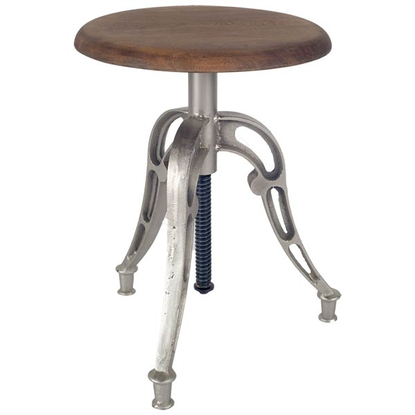 Addison II Stool