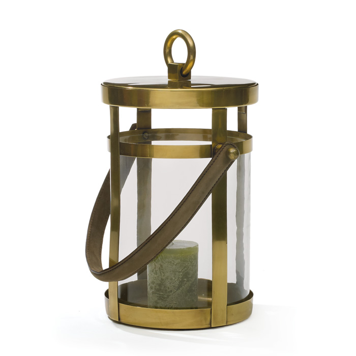 Ventura Lantern