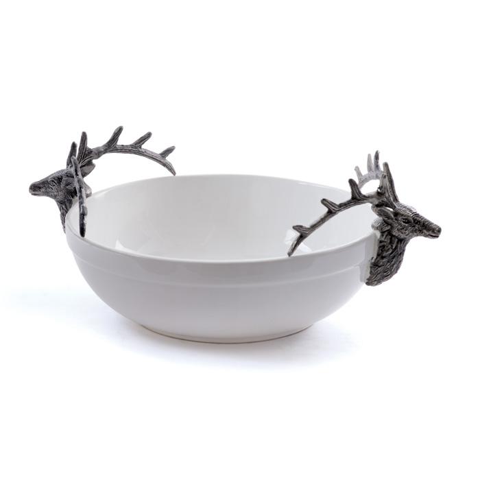 Hawthorne Bowl
