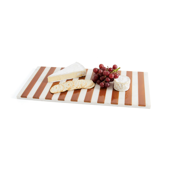 Rossi Cheese Board
