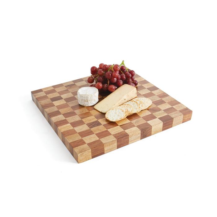 Cavo Cheese Board
