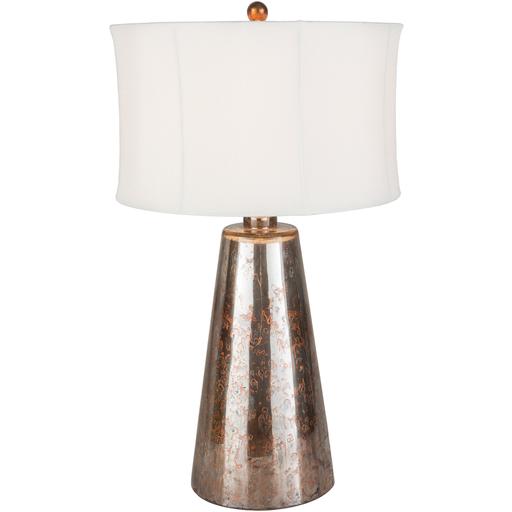 Alcott Lamp