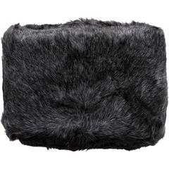 Asena Faux Fur Throw
