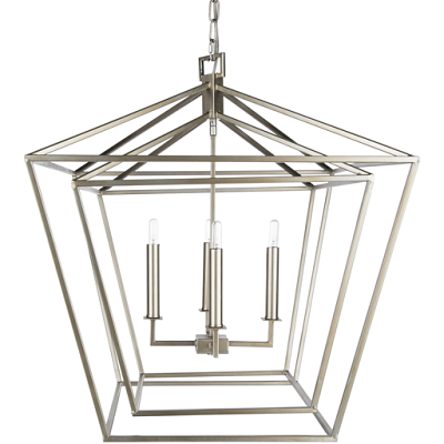 Bellair Ceiling Light