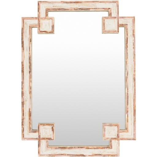 Banks Mirror
