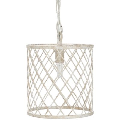 Byrnes Pendant Light