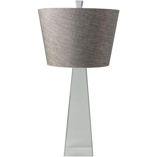 Cabot Lamp