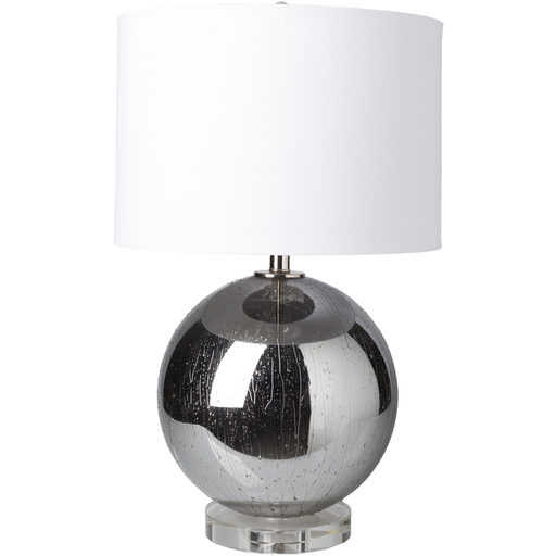 Crosby Lamp