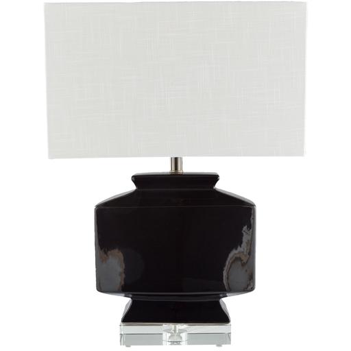Cutler Lamp