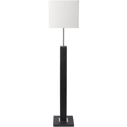 Eldridge Floor Lamp