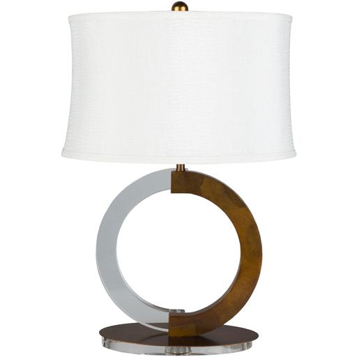 Eastland Lamp 1