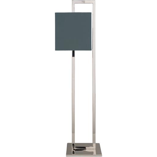 Bethune Floor Lamp