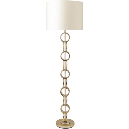 Evans Floor Lamp