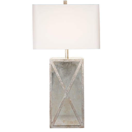 Jaxon Lamp