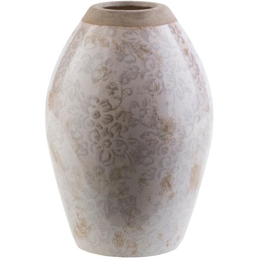 LeClair Vase 2