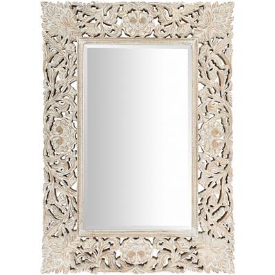 Naomi Mirror