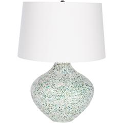 Natia Lamp