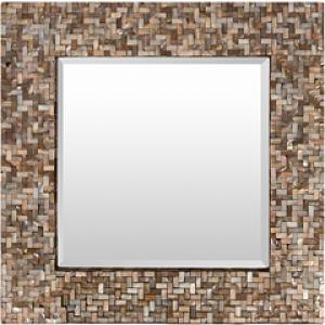 Overton Mirror