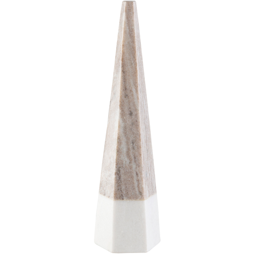 Pyramid 2 Decorative Object