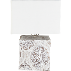Remy Lamp