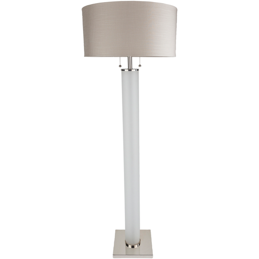 Russo Floor Lamp