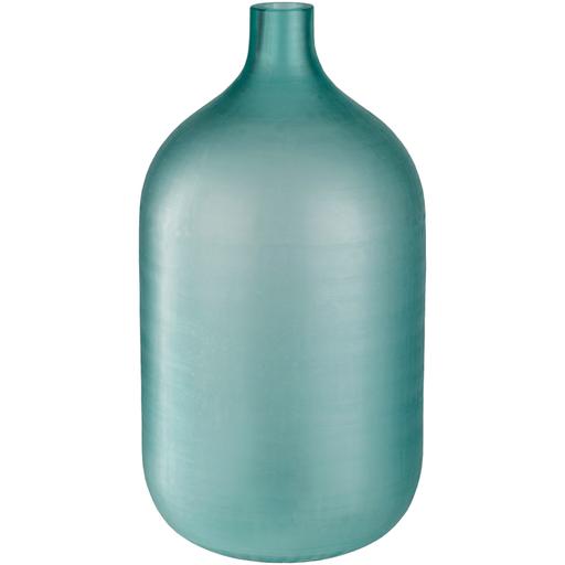Seaglass 1 Vase