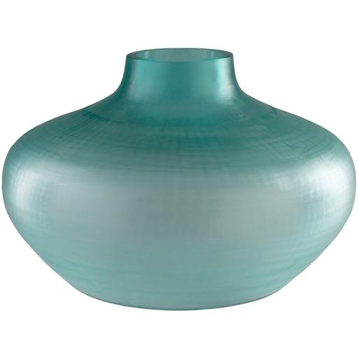 Seaglass 3 Vase