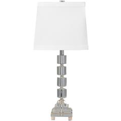 Smyth Lamp