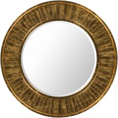 Signal Mirror