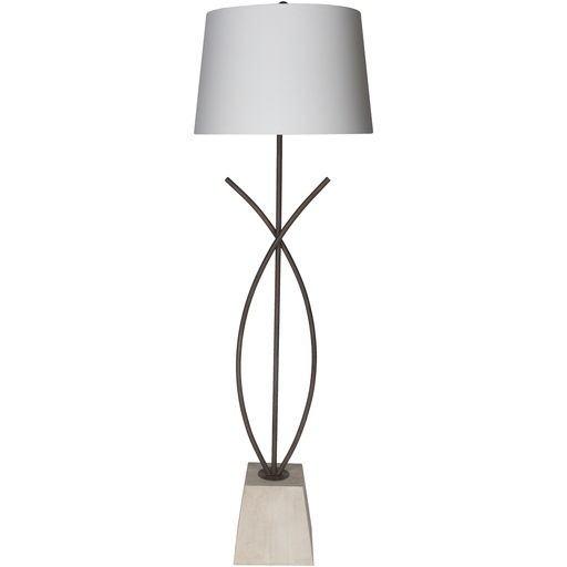 Wyatt Floor Lamp