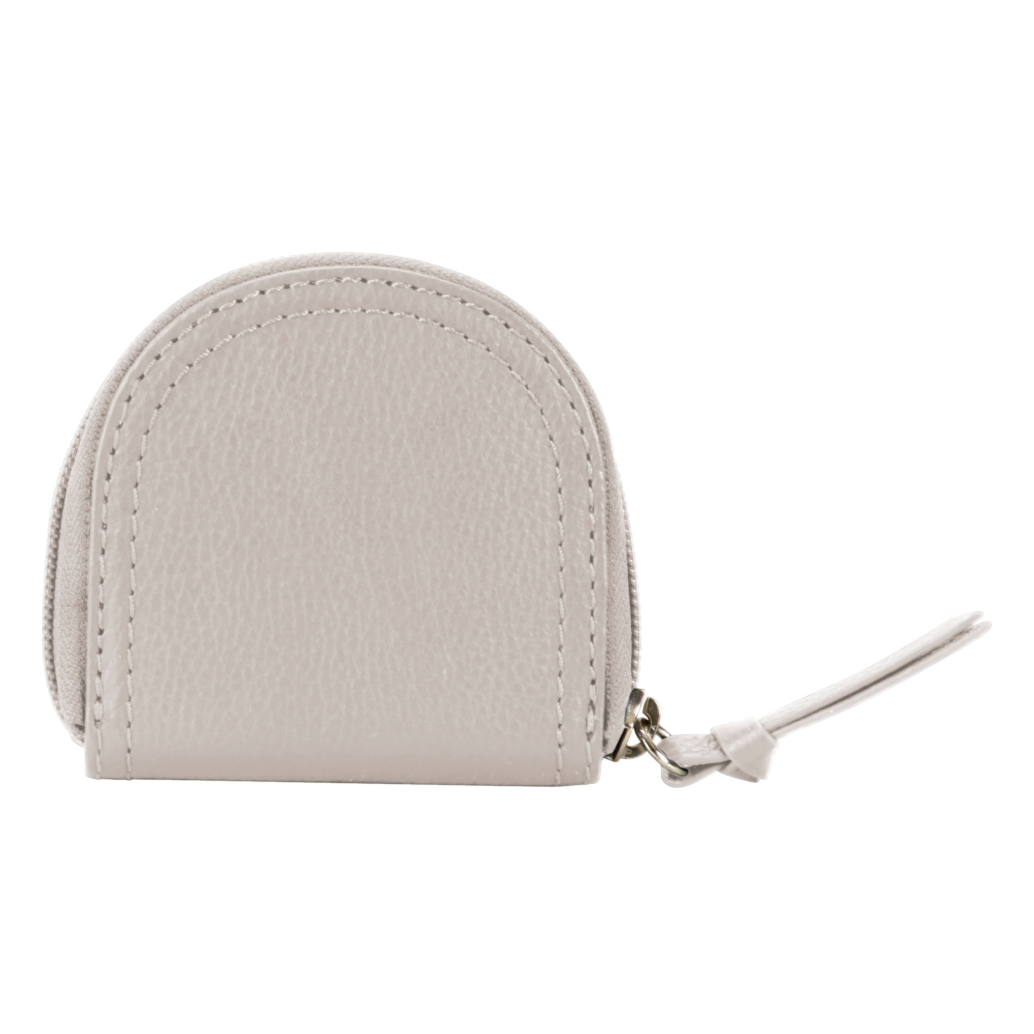 Coin Purse  - Ivory