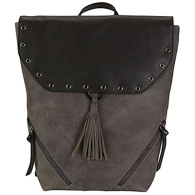 Urban Grommet Backpack